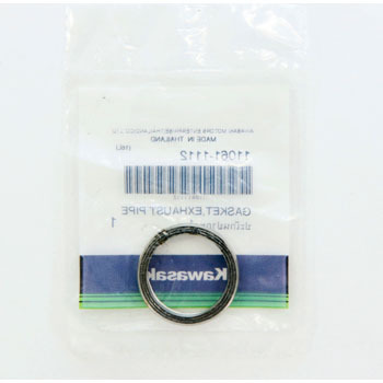 GASKET EXHAUST PIPE Kawasaki 11061-1112