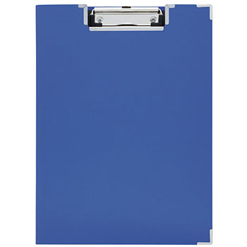 Clip board BF (with cover)