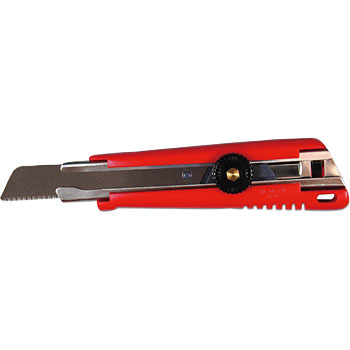 Single Edged Saw Razorsaw