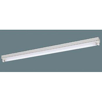 Ceiling Fluorescent Lamp No Shade, FHF32x1 Hf Inverter Type