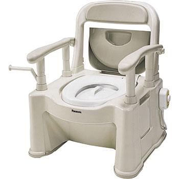 Portable toilet (seat music) (backrest type SP soft toilet seat / stool Futataipu  sc 1 st  MonotaRO Singapore & Portable toilet (seat music) (backrest type SP soft toilet seat ... islam-shia.org