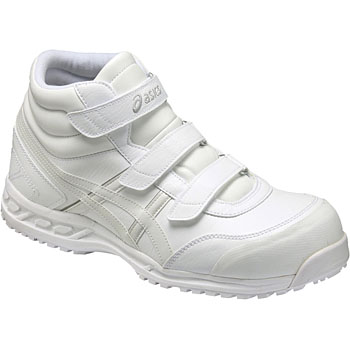 Safety Sneaker, Win Job 53S