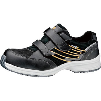 Anti Slip Sneakers SLS-705 Electrostatic
