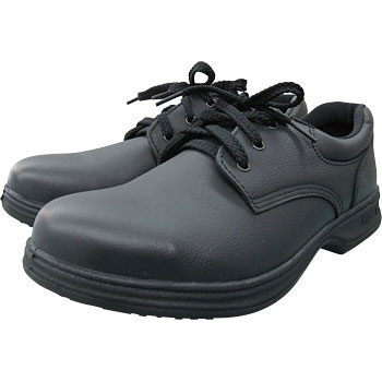 Jis Standard Safety Shoes