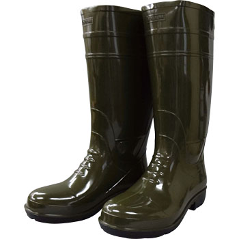 Rubber Boots GALOA 10
