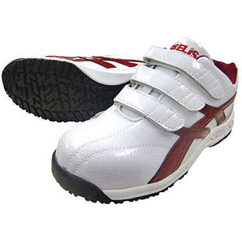 Safety Sneakers MG