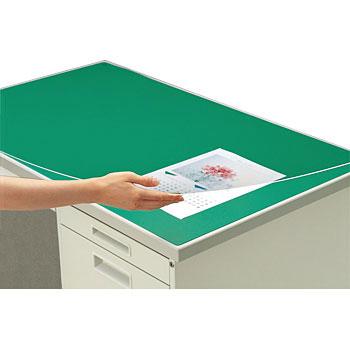 desk pbteen products acrylic c mat