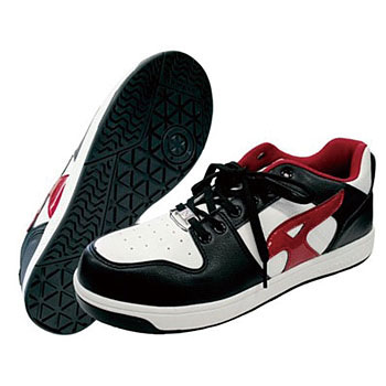 AIRWALK Lightweight Protective Sneakers Low Cut