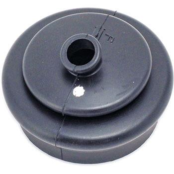 Genuine Nissan Boot-Control Lever 32862-V5002