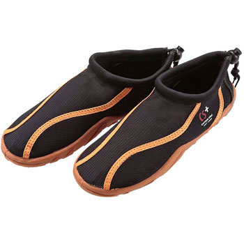Marin Shoes Neo