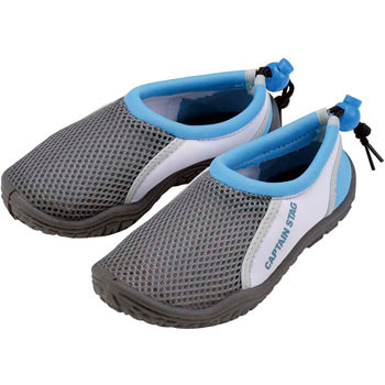 Marine Shoes Neo Junior