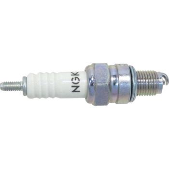 Spark Plug, C- on