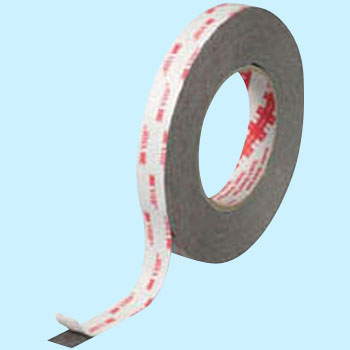 Joining Tape Y-4551, Cmseries, For Vhb, Tm, Structures