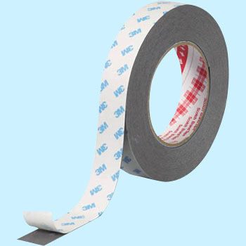 VHB(TM) Structure Joint Tape Y-4608 KS series