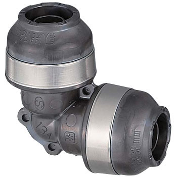 WPL3 Type Elbow Socket