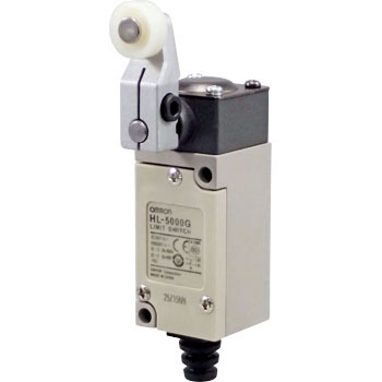 Small Limit Switch HL-5000[]
