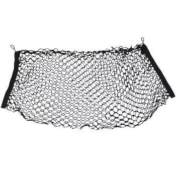 Trunk Net for Car