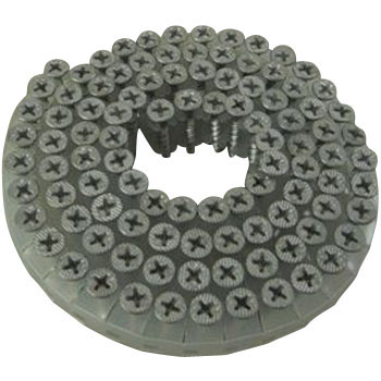 Roll Connecting Screw