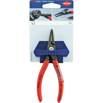 Snap Ring Pliers for Hole