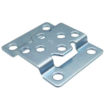 FAB31 Mounting Plate