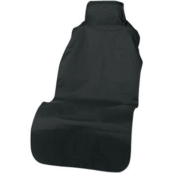 Driving Seat Cover