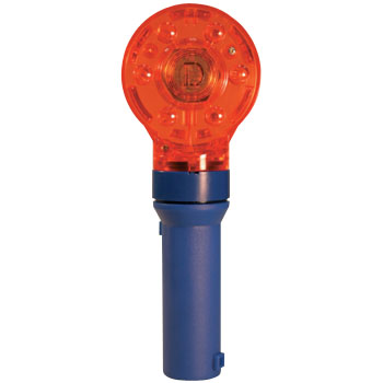Safety Light, Super 90