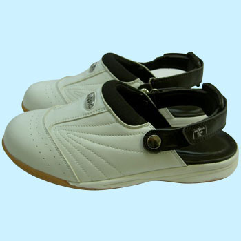 Safety Shoes Palpic No.850