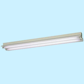 Ceiling Fluorescent Lamp Reflective Shade, FHF32x2 Hf Inverter Type