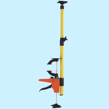 Support Clamp Lifter