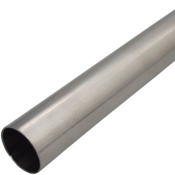 MS Stainless Steel Pipe, Stainless-Wrapped Pipe