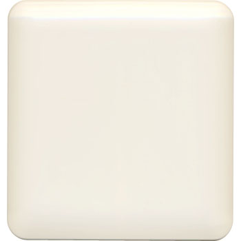 Cosmo Series Round Switch Plate