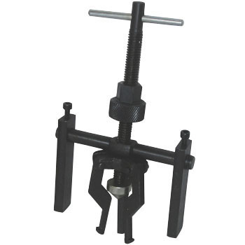 Pilot Bearing Puller, Three Claw Type