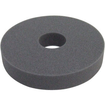 Urethane Buff (Middle)