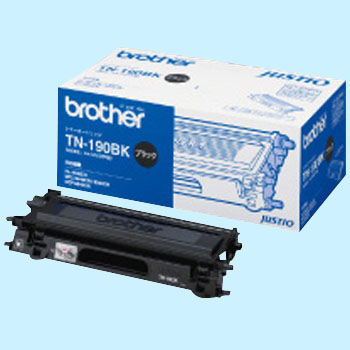 Brother TN-190 Genuine Product