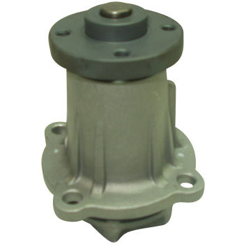 Engine Water Pump-New Water Pump Aisin WPF-025