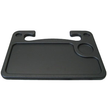 Tray for Car Interior One Touchable