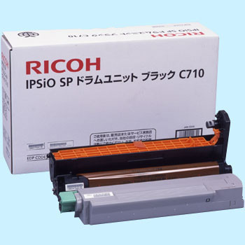 Ricoh Drum Unit