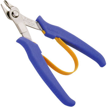Stainless Steel Nipper