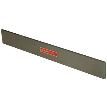 Steel Straight Edge Finish, Normal Type, A Class