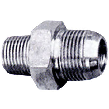 SR-13 Different Diameter Adapter