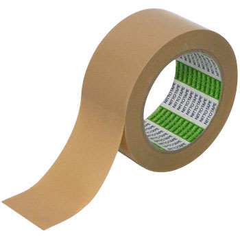 Nitto OPP Packaging Tape No.375A