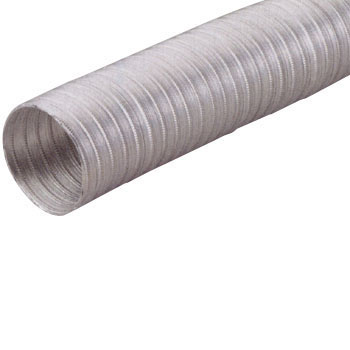 Flexible Duct Hose 3m