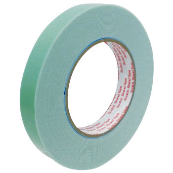 VHB(TM) Structure Joint Tape Y-4630