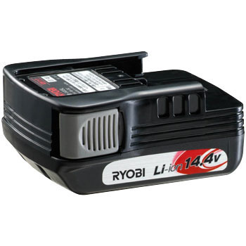 14.4V Lithium Ion Battery