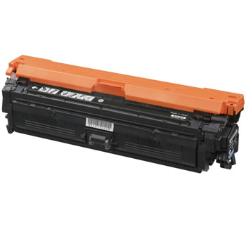 Toner Cartridge 322II