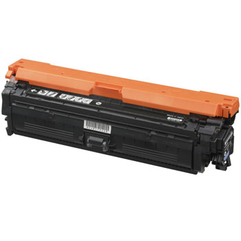 Toner Cartridge 322
