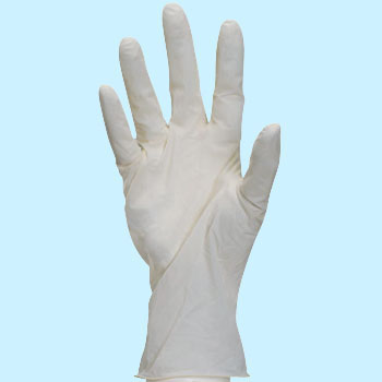 Million LATEX Gloves No. 220
