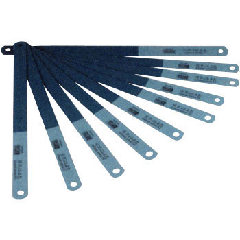 Machine saw replacement blade (3802 series)