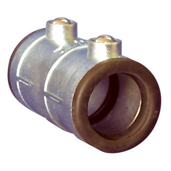 Waterproof Coupling
