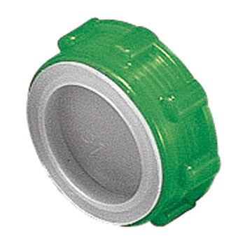 PC Bushing, For Thick Steel